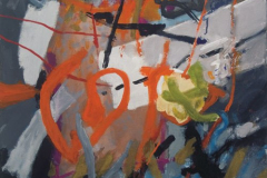 február 12. Kiállítás Misch Ádám festőművész emlékére