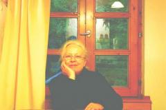 június 10. Karajz Anna iparművész tárlata