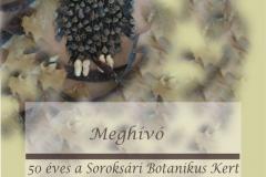5botanikus1