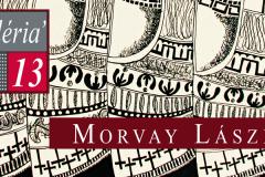5morvay1