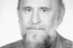 október 21. Molnár László festőművész kiállítása Figuratív képek Válogatás a '70-es és '80-as évek anyagából