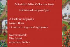 4mandoki2