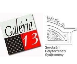 Galéria '13
